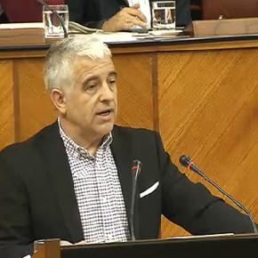 Ciudadanos pide conocer el destino los 3,8 millones de euros 'perdidos' del Centro Lorca y exigir responsabilidades