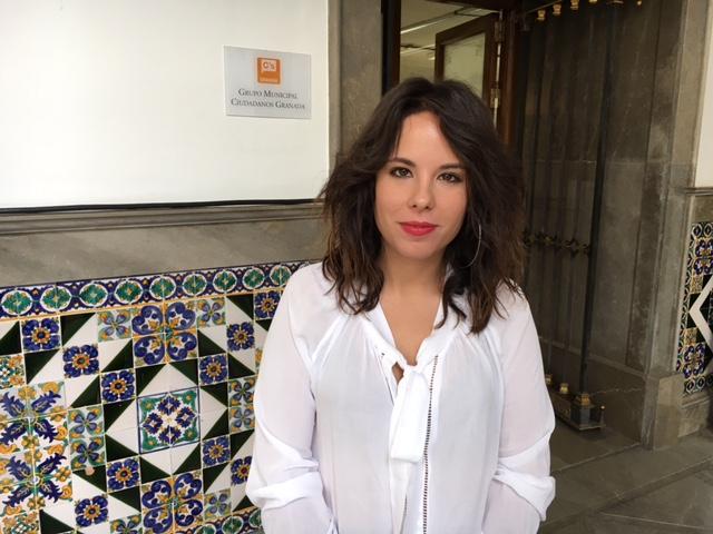 LorenaRdguez