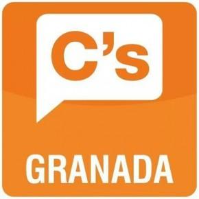 Comunicado de C's Granada