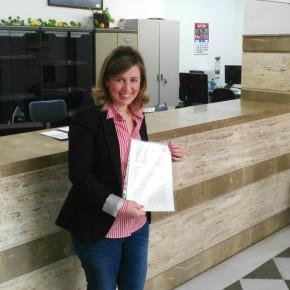 Ciudadanos Motril pide intensificar las labores de limpieza y mantenimiento de los pipicanes