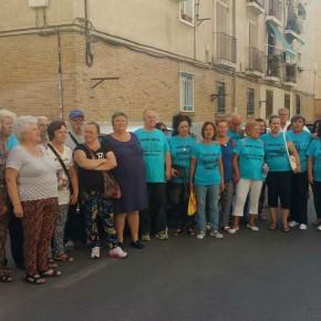 """Ciudadanos pide """"explicaciones urgentes"""" a la Junta de Andalucía por la falta de la firma del convenio de Santa Adela"""