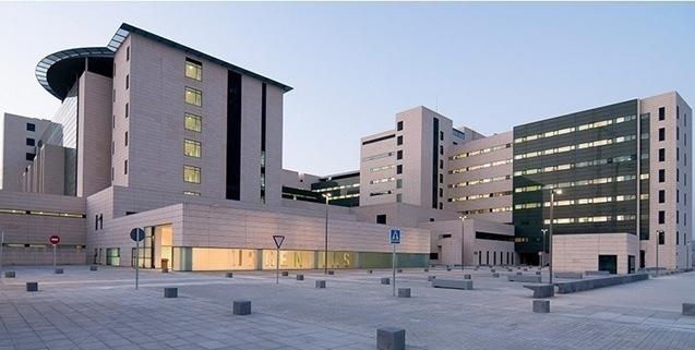 hospital-campus-de-la-salud-1