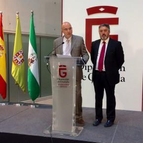 Ciudadanos lamenta que los fondos DUSI dejen fuera los planes de desarrollo de la Diputación para la provincia