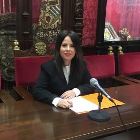 Ciudadanos pide un estudio de viabilidad para recuperar el programa 'Granada Cofrade' en la televisión pública municipal