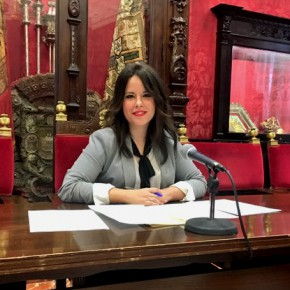"""Ciudadanos pide al equipo de gobierno actuaciones para """"modernizar la red de bibliotecas públicas municipales"""" y """"evaluar las necesidades de personal"""""""