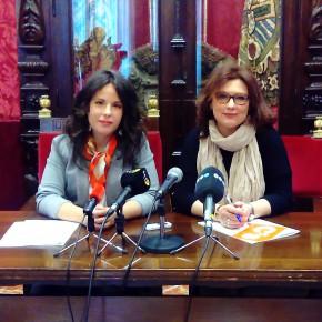 Ciudadanos reivindica un proyecto de modernización de las bibliotecas municipales y de evaluación de las necesidades de su personal