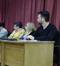 El Ayuntamiento de Las Gabias aprueba la iniciativa de Ciudadanos para la creación de un observatorio de agricultura y sanidad vegetal