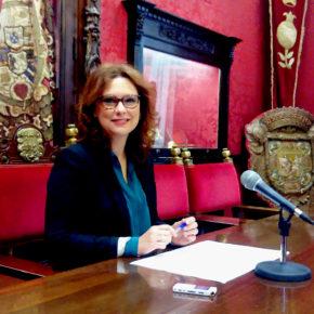 Ciudadanos pide la inclusión de todos los grupos municipales en los Consejos de Participación de los Centros Cívicos