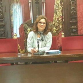 Ciudadanos pide la paralización inmediata del traslado de la Escuela Oficial de Idiomas de Granada