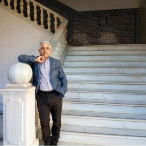 """Ciudadanos pide un """"esfuerzo contundente"""" a las administraciones para la promoción del turismo de ferias y congresos en Granada"""