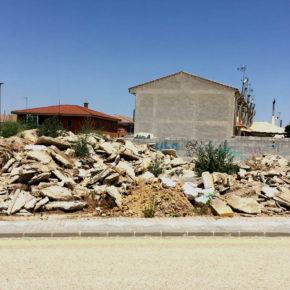 Ciudadanos Maracena denuncia graves incumplimientos y abandono en los barrios periféricos del municipio