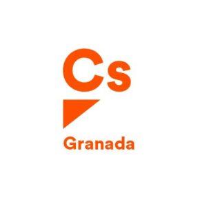 El Comité Ejecutivo Nacional de Ciudadanos aprueba el nombramiento del Comité Provincial de Granada