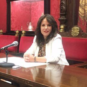 Ciudadanos presenta sus alegaciones a la ordenanza de huertos municipales e insta al equipo de gobierno a ampliar la oferta de terrenos