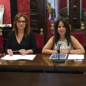 Ciudadanos exige actuaciones urgentes de desbroce y limpieza del río Monachil tras el último incendio y los reiterados problemas de insalubridad