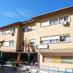 Ciudadanos solicita la actuación inmediata de la Delegación de Educación para garantizar el bilingüismo en el Colegio Río Ebro de Motril