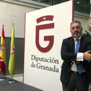 Ciudadanos propone impulsar la provincia de Granada como un gran plató de cine para producciones cinematográficas internacionales