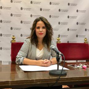 Ciudadanos propone una reducción de las tarifas por cambio de titularidad de Emucesa