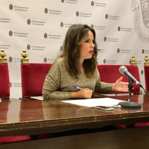 Ciudadanos lamenta la falta de compromiso del equipo de gobierno para ofrecer protección e inclusión real a las personas sin hogar