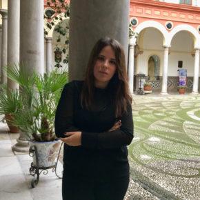 Ciudadanos reivindica especial atención para los perfiles más vulnerables de la violencia de género