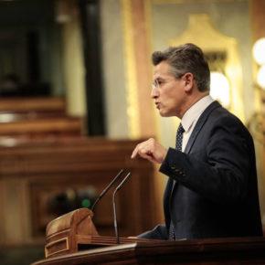 Ciudadanos reivindica la intensificación de las medidas preventivas ante los riesgos climáticos en la provincia de Granada