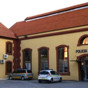 Ciudadanos Motril felicita a los agentes de Policía Local condecorados con la Orden al Mérito por su relevante labor al frente del cuerpo