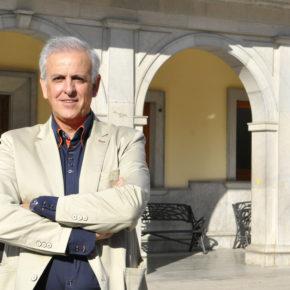 Ciudadanos Albolote logra incorporar a los presupuestos de 2018 iniciativas para mejorar la calidad de vida de los vecinos y el desarrollo del municipio