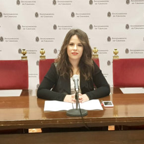 Ciudadanos pide la incorporación de un punto de urgencia en el pleno municipal sobre la actualidad de Emucesa