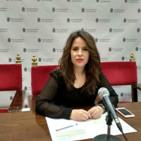 Ciudadanos pide voluntad política a todas las administraciones y partidos para alcanzar un acuerdo que garantice la sostenibilidad económica de la OCG