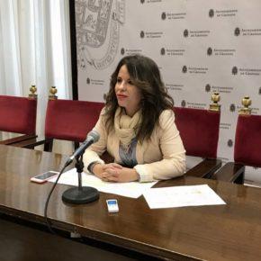 """Ciudadanos pide """"máximas garantías"""" para asegurar como mínimo el mantenimiento del presupuesto actual destinado a las personas sin hogar"""