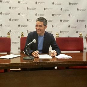 Ciudadanos alerta el uso irregular de productividades para cubrir vacantes del programa de Santa Adela