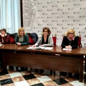 Ciudadanos reivindica a la Junta de Andalucía que procure todos los recursos económicos y humanos necesarios para garantizar atención y seguridad en los centros de menores de Granada