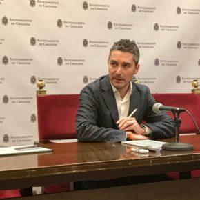 Ciudadanos exige medidas para garantizar la convivencia y la seguridad de los vecinos frente a las ocupaciones ilegales