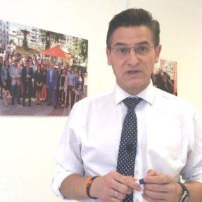 #TuPortavozInforma sobre la Ley de Segunda Oportunidad que propone Ciudadanos