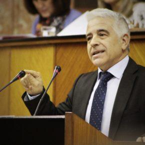 """Aprobada por unanimidad una propuesta de Ciudadanos para elaborar un plan que persiga """"la excelencia de las playas granadinas"""""""