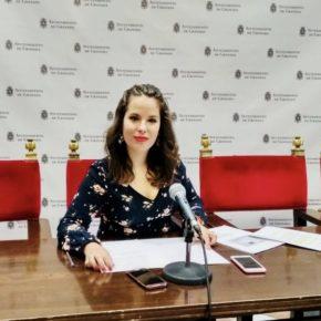 Ciudadanos apremia al equipo de gobierno a desarrollar acciones para visibilizar el patrimonio cultural granadino