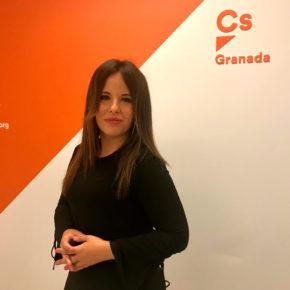 Ciudadanos demanda al equipo de gobierno un informe sobre los recursos que ha supuesto para la ciudad su adhesión al II Plan de Infancia y Adolescencia andaluz