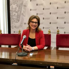 Ciudadanos logra el necesario consenso entre las formaciones políticas de la corporación municipal para activar la mejora de la gestión de la Alhambra