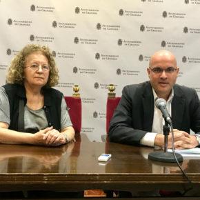 """Ciudadanos denuncia las """"graves deficiencias"""" y los """"perjuicios para los vecinos"""" que está teniendo el nuevo plan de movilidad"""