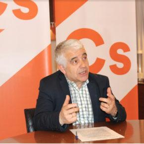 Aprobada por unanimidad la propuesta de Ciudadanos de apoyo a la villa romana de Salar en Granada