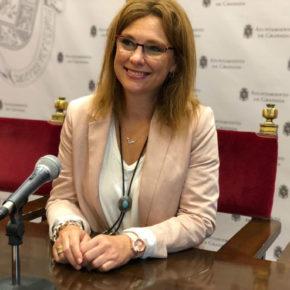 Ciudadanos exige la celebración urgente del debate del estado de los distritos