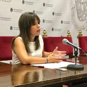 Ciudadanos demanda la celebración de la comisión de control y seguimiento de TG7 al cumplirse ya un año de la última convocatoria