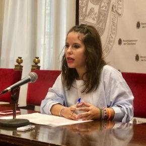 Ciudadanos plantea un sistema mixto que combine lo mejor del housing first y del modelo de escalera para atender las necesidades de las personas sin hogar