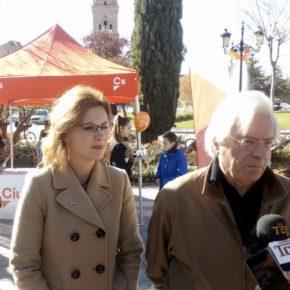 """Javier Nart: """"La dignidad de Andalucía no reside en envolverse en la bandera para ocultar la cartera"""""""