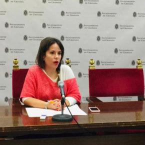 Ciudadanos aboga por un decálogo de propuestas que garanticen una actuación eficaz y coordinada contra los delitos de odio