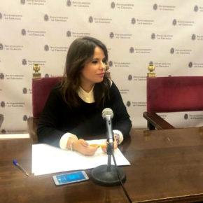 Ciudadanos reivindica máxima transparencia en la gestión de los fondos europeos para la inserción de Santa Adela y una respuesta eficaz a sus necesidades sociales