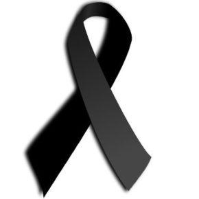 Ciudadanos Granada traslada sus condolencias por el fallecimiento de Jesús Valenzuela