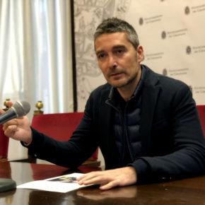 """Manuel Olivares: """"Jamás se solucionaran los cortes de luz de la zona norte si se siguen utilizando electoralistamente por parte del PP y el PSOE"""""""
