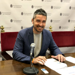 Olivares solicita la convocatoria del Observatorio de Movilidad y poner fin a las demandas cruzadas entre Ayuntamiento y Rober
