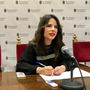Ciudadanos pide explicaciones que permitan despejar todas las incertidumbres que ha generado el equipo de gobierno socialista sobre la Semana Santa 2019