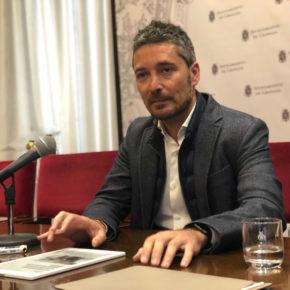 Olivares solicita al equipo de gobierno los informes técnicos y de intervención que avalan los cambios acometidos en los últimos meses en movilidad